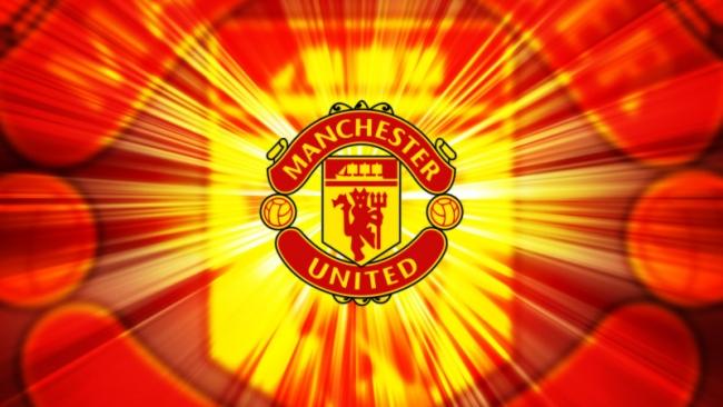 """Самый дорогой в мире спортивный клуб """"Манчестер Юнайтед"""" вывел акции на биржу"""