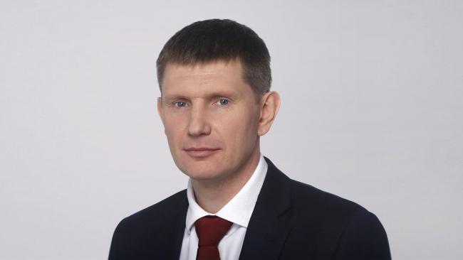 Банки РФ одобрили кредиты под 2% общим объемом 289 млрд рублей