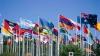 ОЭСР приостановила процесс присоединения России