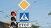 На улицах Петербурга в 2015 году появится 26 светофоров ...