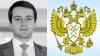 В Минкомсвязи хотят отменить внутренний роуминг в РФ