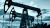 Минфин намерен поднять налоговую нагрузку на нефтяную ...