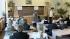 Петербургские депутаты хотят ввести пятидневку для школьников