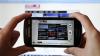 Пиратство в сети: Минкульт одобрил блокировку сайтов ...
