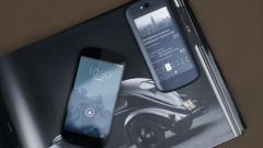Третье поколение Yota Phone может появиться в течение полутора лет