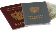 Госдума обяжет россиян работать по специальности