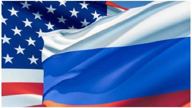 США вслед за ЕС обвинили Россию в нарушении норм ВТО