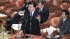 Япония смягчила формулировку в обсуждении проблемы Курильских остров