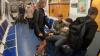 Активистка-противник мэнспрендинга сообщила, что акция в...