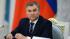 В Госдуме предложили ввести уголовную ответственность за исполнение санкций США в РФ
