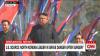 Путин наградил Ким Чен Ына медалью к юбилею Победы