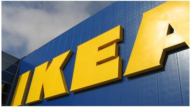 IKEA построит в Европе бюджетные отели