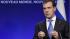 Дмитрий Медведев предложил соципотеку с госгарантиями
