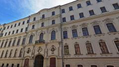 Бизнес и история: будет ли у исторических зданий свое долго и счастливо