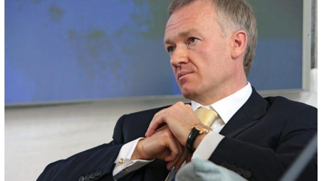 Белоруссия выдаст России Баумгертнера
