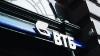 Банк ВТБ увеличил чистую прибыль в 15 раз