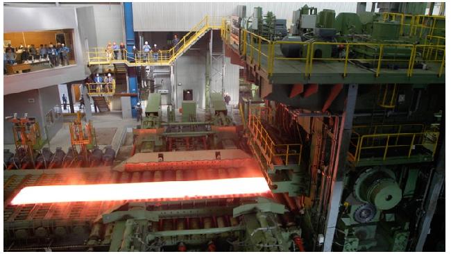 """Магнитка"" приобретет горнодобывающие активы в Австралии за $537 млн"