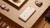 Компания Xiaomi метит на привлечение более 10 млрд ...