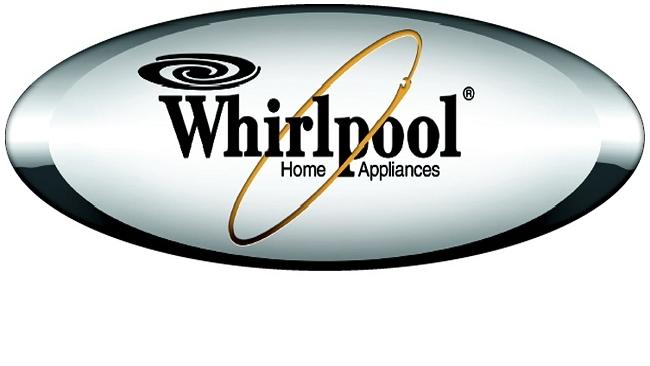 Panasonic и Whirlpool оштрафовали за монопольный сговор