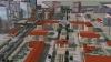 В Смольный направлены 16 проектов планировки территорий ...