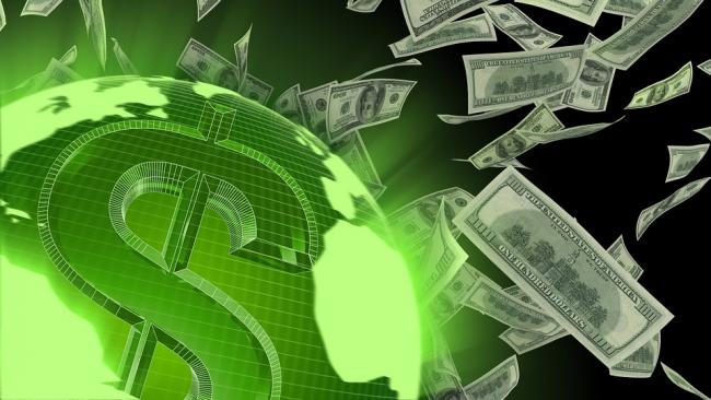 Синдицированный кредит на сумму 300 млн долларов будет выдан компании Nordgold