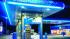 """Компания """"Газпром нефть"""" заработала рекордные 253 млрд руб"""