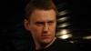 СКР обвиняет Навального в хищении 100 млн рублей