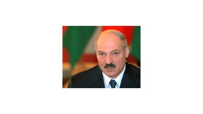 Лукашенко разрешил приватизацию любого предприятия Белоруссии