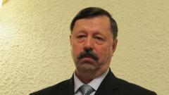 Архивный комитет возглавил бывший зампред Сергей Соколов