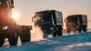 «КАМАЗ» провел успешное испытание грузовиков-беспилотников ...