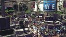 """Эксперт: Делистинг """"Мегафона"""" говорит о повороте российского бизнеса внутрь страны"""