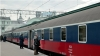 Поезд Петербург - Иматра запустят только весной 2013 ...