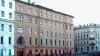 Здание Интендантских складов отреставрируют