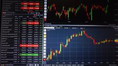 """Prosperity Capital купил 5,34% уставного капитала девелопера """"Эталон"""""""