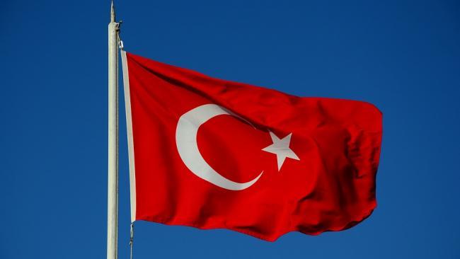 Комендантский час в Турции не будет действовать на иностранных туристов