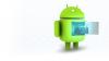 Программист запустил  свежий Android 4.0 на телефоне ...