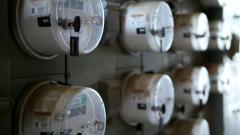 Ленэнерго: в Петербурге и Ленобласти зафиксирован исторический максимум энергопотребления