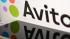 Яндекс и Avito дадут больше возможности для рекламы