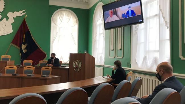 Костромская область вводит жесткие ограничения на проведение массовых мероприятий