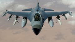 Сирийские ПВО сбили Ил-20 и винят в случившемся Израиль