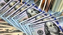 ЦБ: банки РФ в апреле-июне увеличили покупку валюты в 18 раз