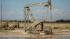Нефтяные контракты дешевеют вслед за заявлением ОПЕК о увеличении нефтедобычи