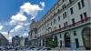"""Отель """"Метрополь"""" в Москве продадут на торгах нынешним ..."""