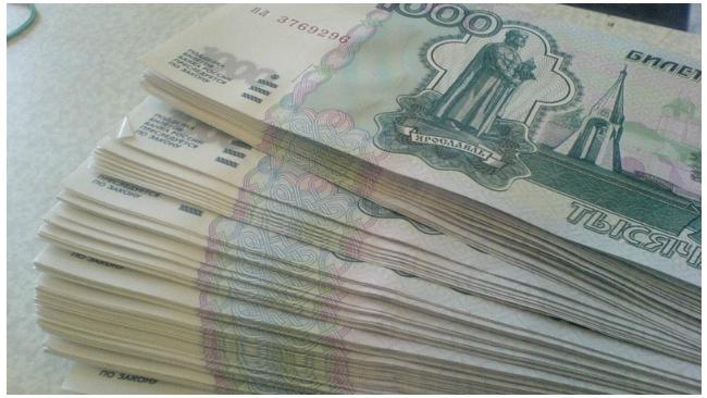 НАФИ: Больше половины россиян никогда не пользовались кредитами