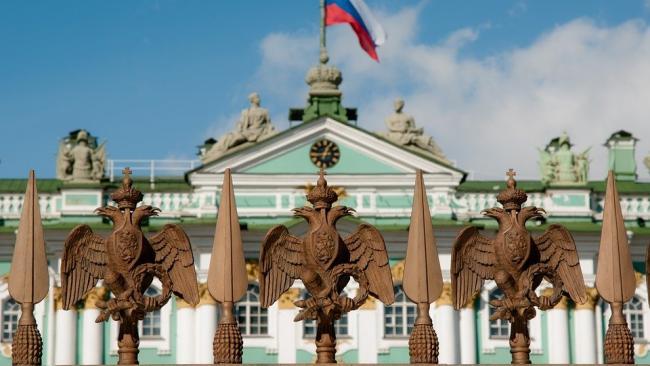Эксперты оценили влияние Роспотребнадзора на региональных властей