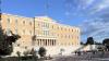 Убытки от неконтролируемого дефолта Греции составят ...