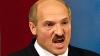 """Александр Лукашенко: пусть руководители продают """"Мерседе ..."""