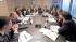 Британский суд отказался рассматривать иск VTB Capital plc