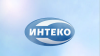 "Елена Батурина подтвердила, факт продажи ""Интеко"" ..."