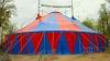 Цирк на Фонтанке построит шапито за 30,3 млн рублей